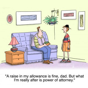 blog-powerofattorney-cartoon